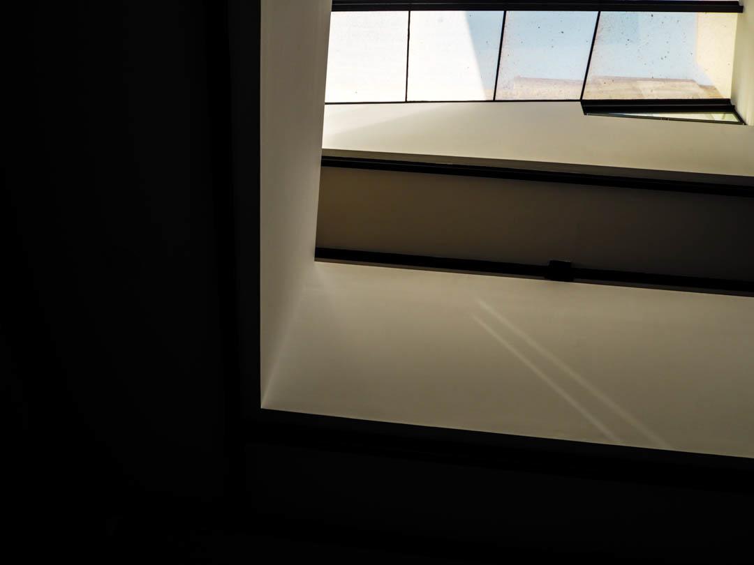 Olympus digital camera urbaisa for Estudios de arquitectura la plata